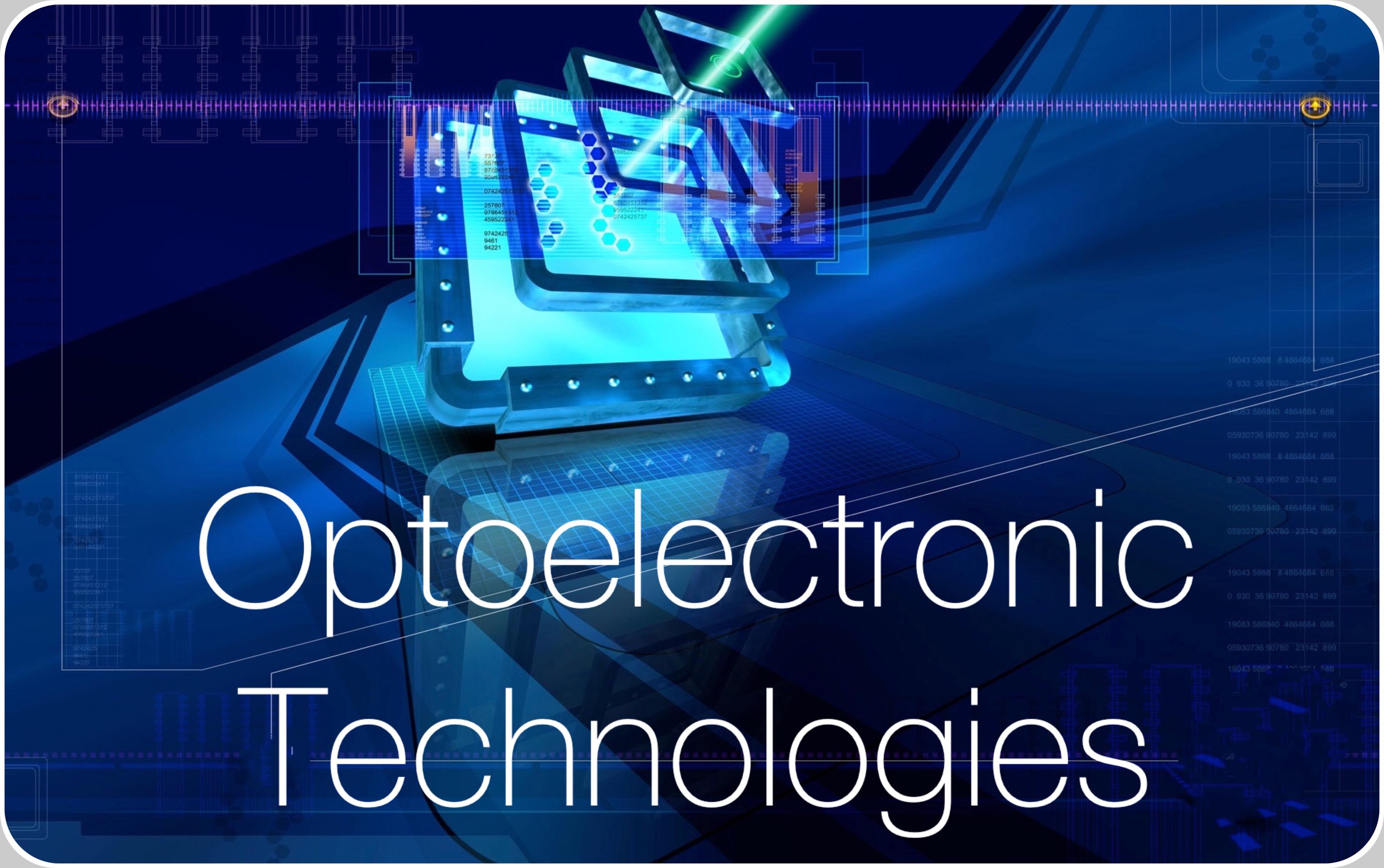 Optoelectronics Photo