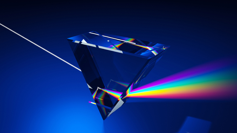 Advancement in Photonics Photo