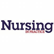 Nursing in Practice Photo