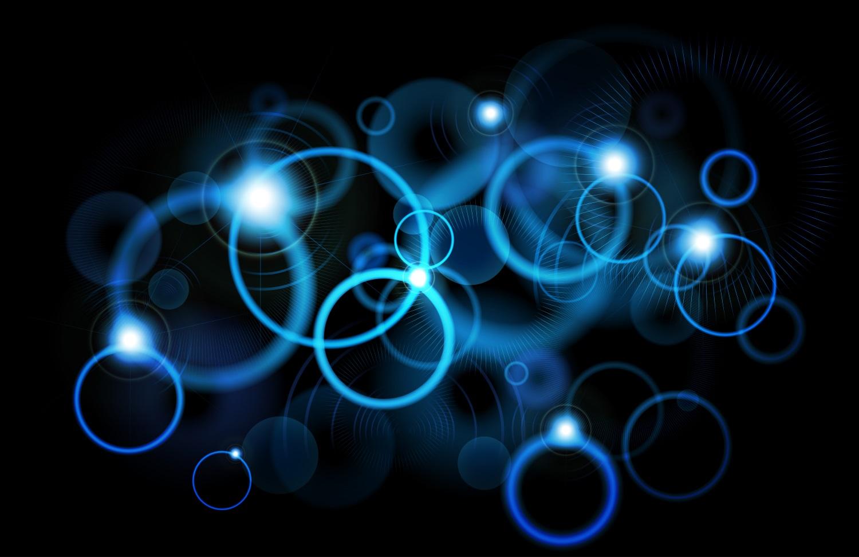 Quantum Sensing Photo