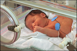 Neonatal Intensive Care Units Photo