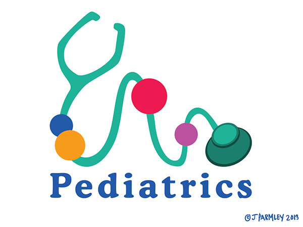 Primary Care in Pediatrics Photo