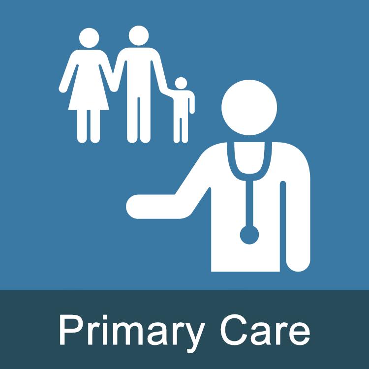 Primary Care Photo