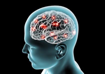 Neuro-degenerative and Neurologic disorder Photo