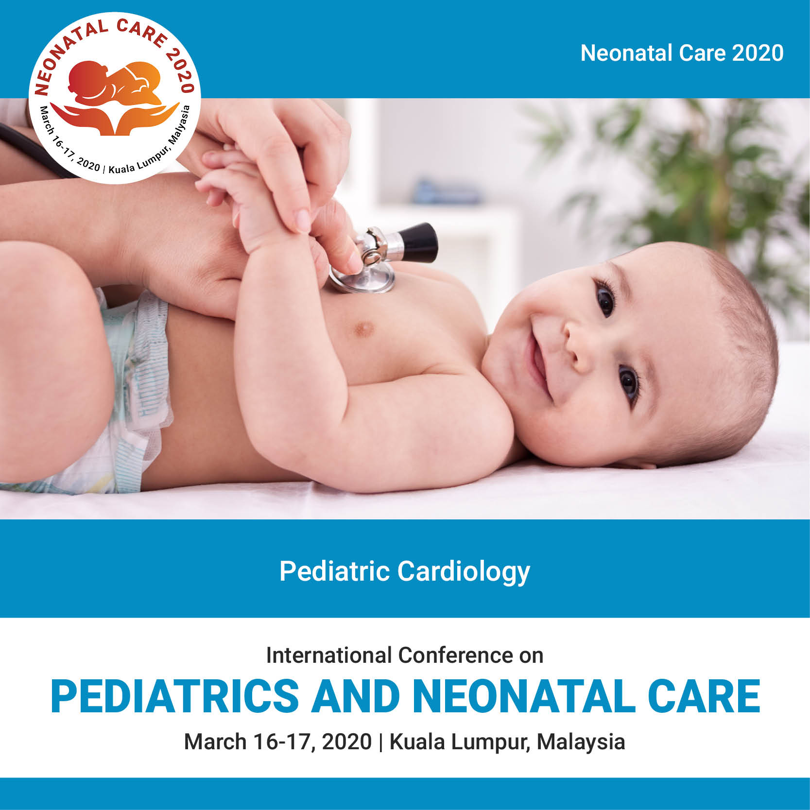 Pediatric Cardiology Photo