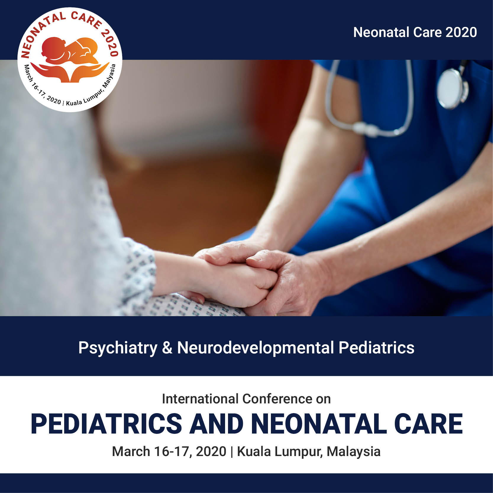 Psychiatry &  Neurodevelopmental Pediatrics  Photo