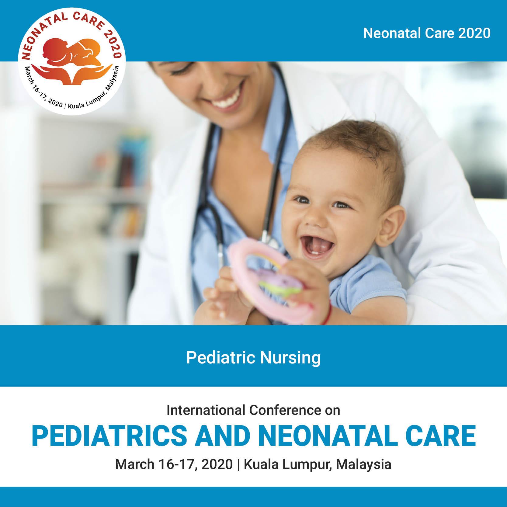 Pediatric Nursing   Global Events   USA  Europe   Middle