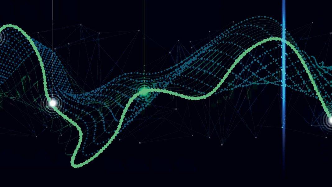 Applied Physics | Mathematics | Physics Conferences | 2019 | Global