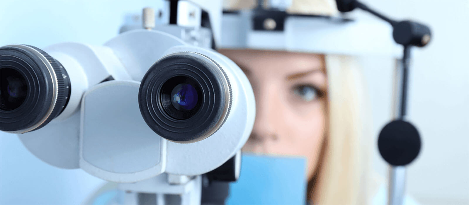 Optometry and Vision Science Photo