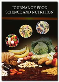 Nutrition Conferences   Food Science & Technology