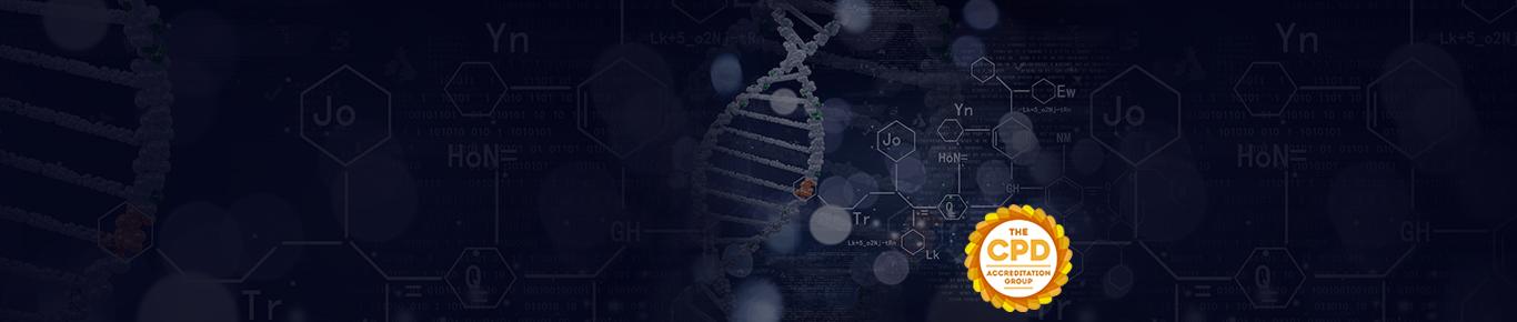 World Biochem 2019 Banner