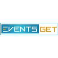 EventsGet Photo