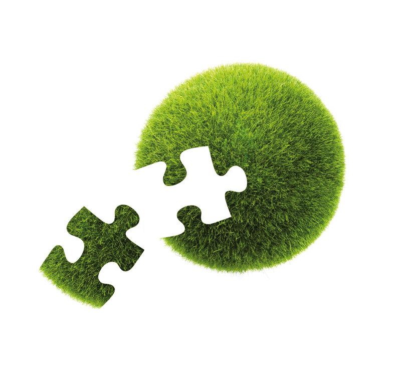 Advances in Renewable Chemicals Photo