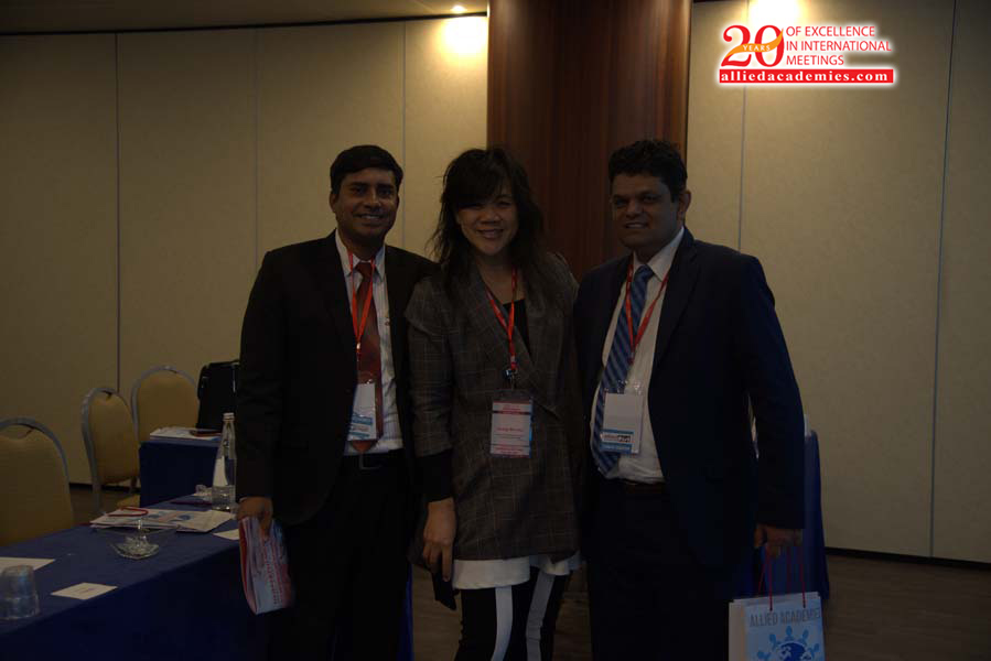 Dermatology Congress 2018 Photos