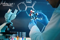 Vaccine Design-Immunoinformatics Photo