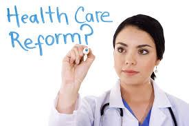 Critical Care in Trauma in Emergency Nursing Photo