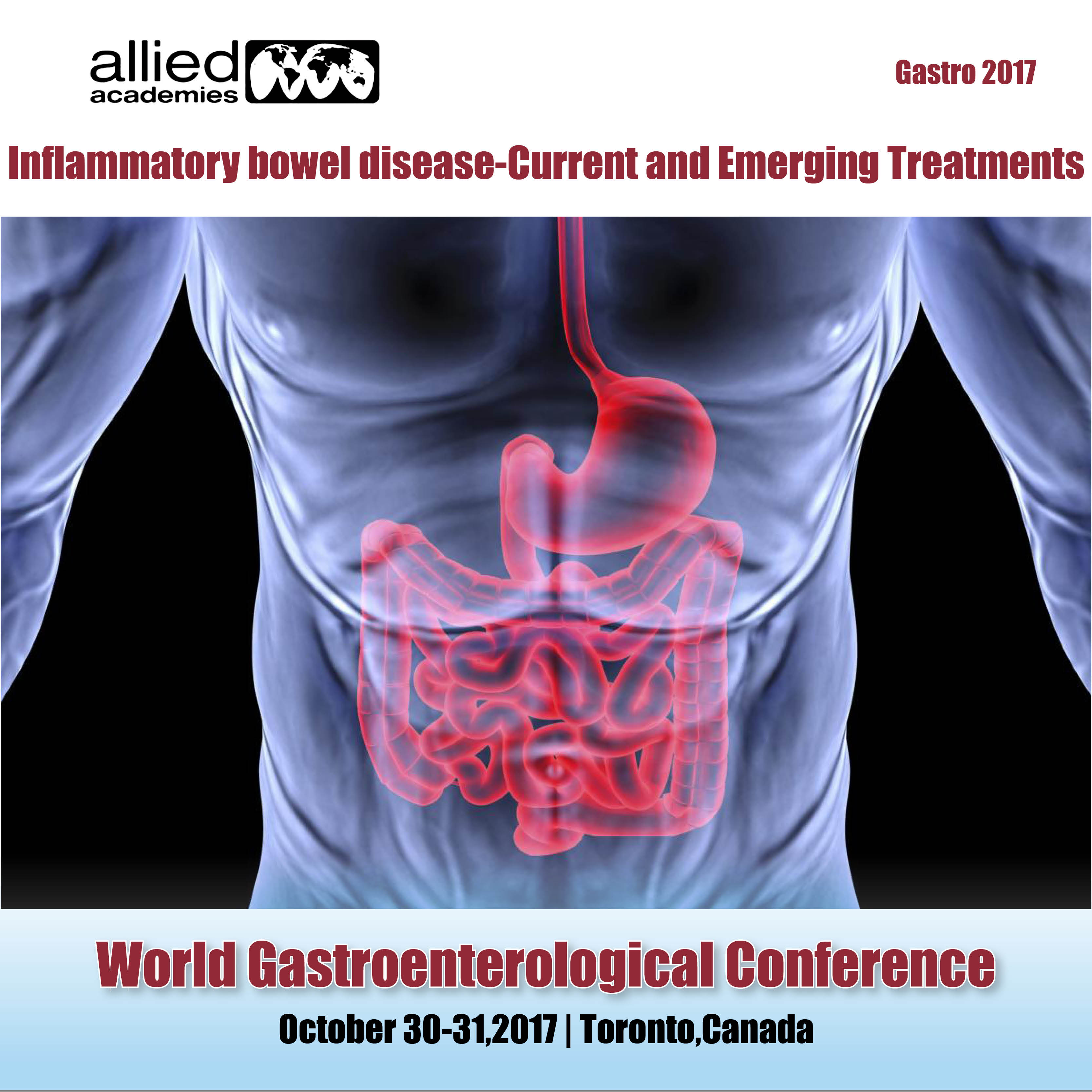 Inflammatory bowel disease-Current and Emerging Treatments Photo