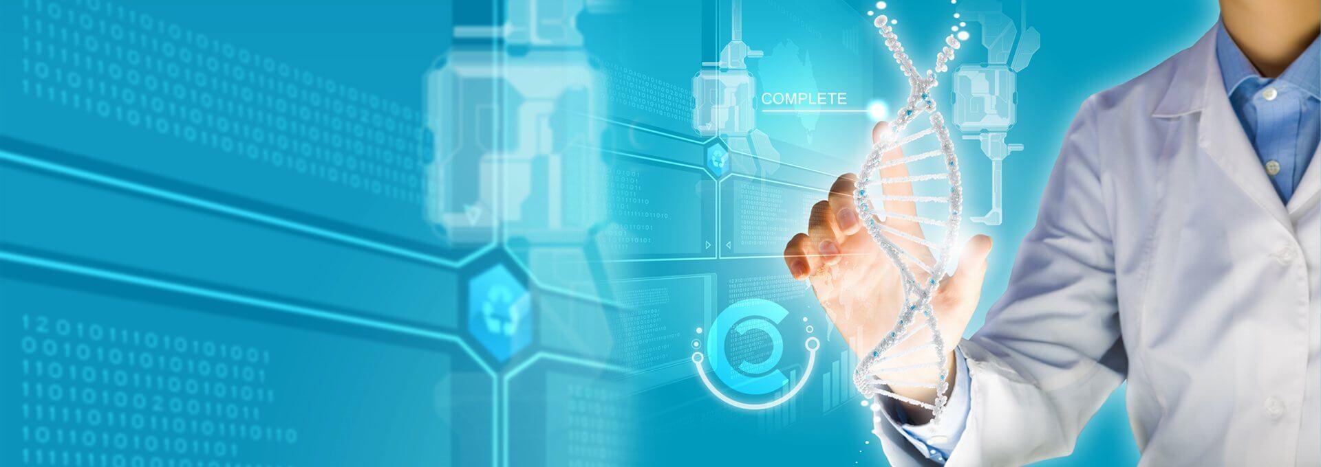 Pharma conferences | Scientific Program | Pharma Congress