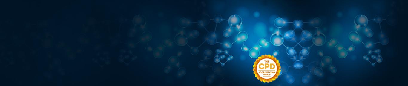 Polymer Chemistry 2019 Banner