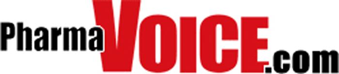 pharma Voice Photo