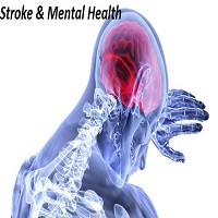 Stroke and Mental Health Photo