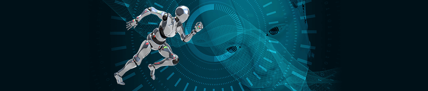 Robotics2k18 Banner