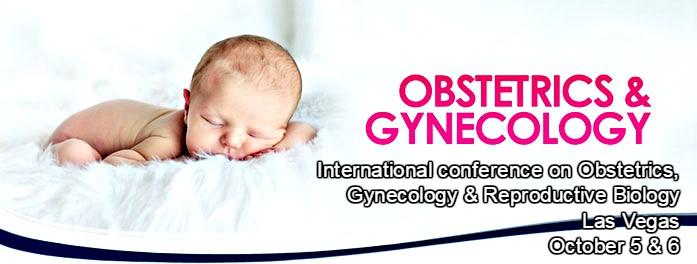 Gynecology & Obstetrics Photo