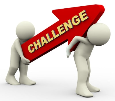 Challenges in Drug Delivery Photo