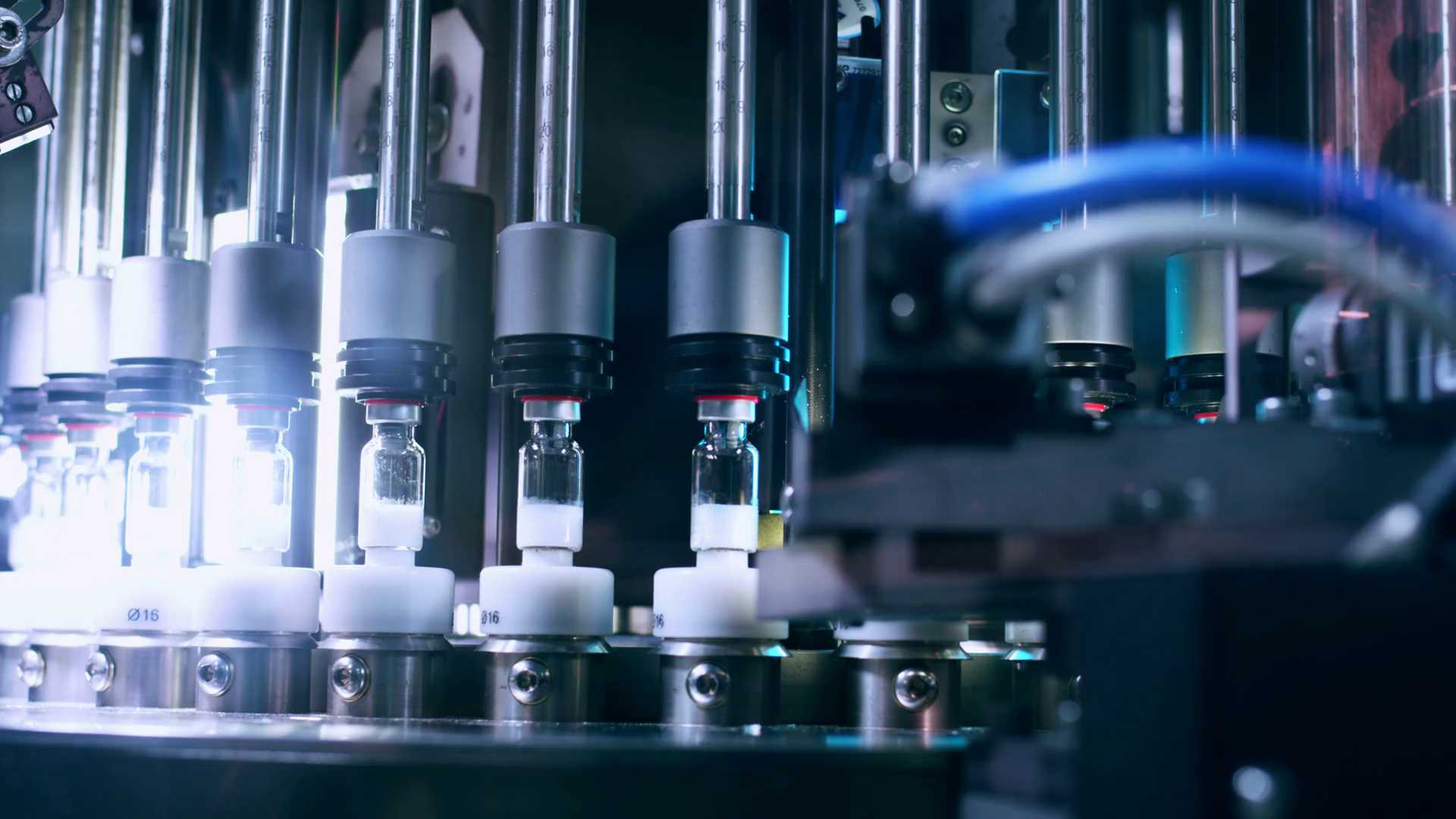 Pharmaceutical Technology Photo
