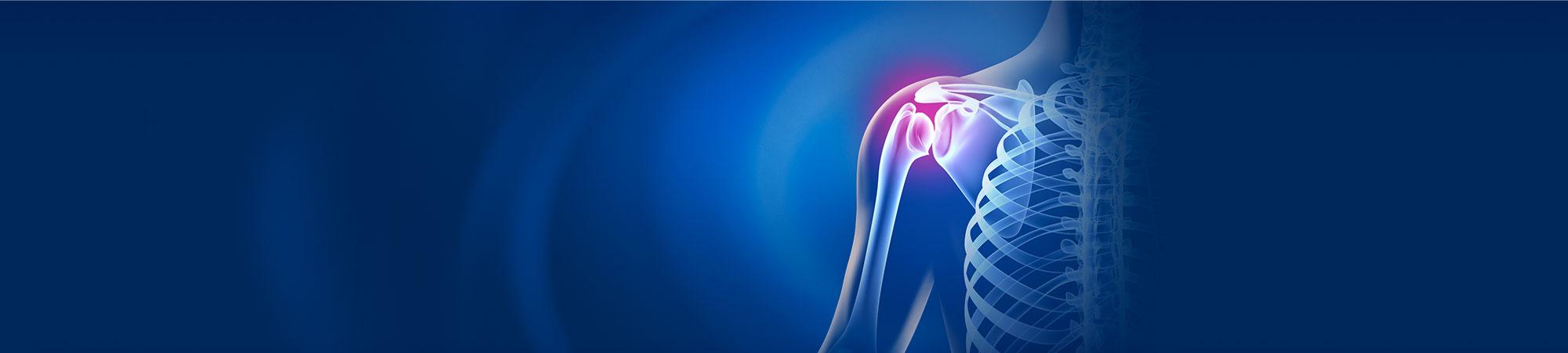 Orthopedic Surgery 2019 Banner
