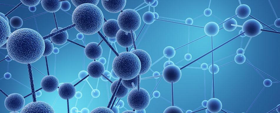 Molecular Biology& Application Photo