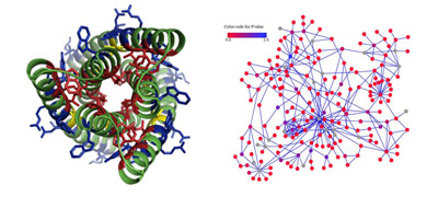 Molecular Biology in Proteomics Photo