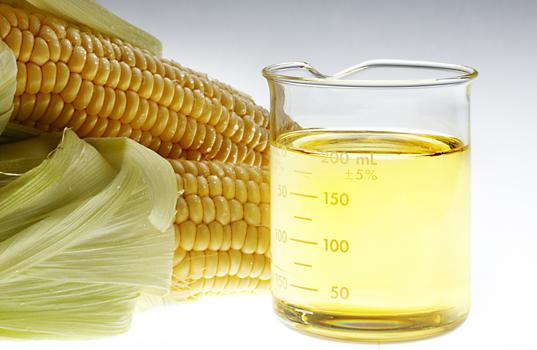 Biofuels and Biorefineries  Photo