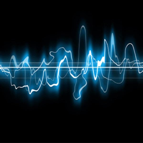 Ultrasound Technology in Green Chemistry Photo