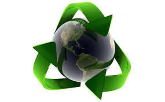 Environmental Monitoring Photo