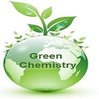 Synthetic Techniques of Green Chemistry Photo