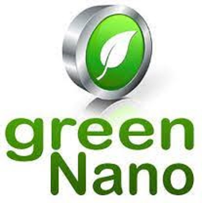 Green Nanotechnology Photo
