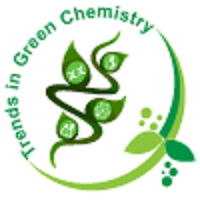 Trends in Green Chemistry Photo