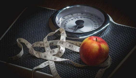 Obesity and Malnutrition Photo