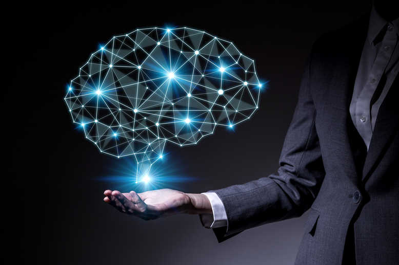 Neural Network in Biomedicine Photo