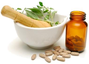 Pharmacognosy Photo