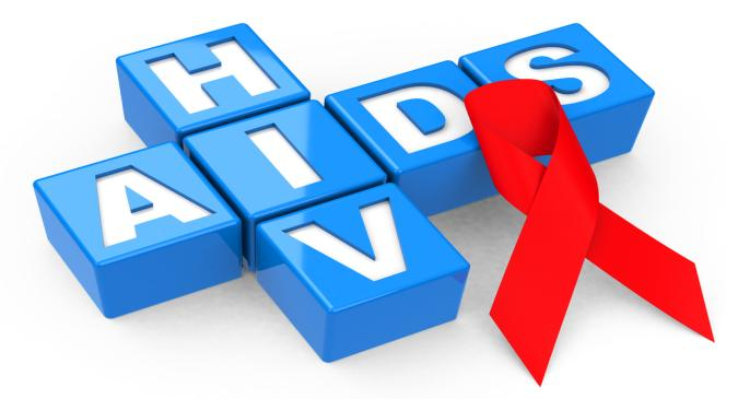 Infertility and HIV/AIDS Photo