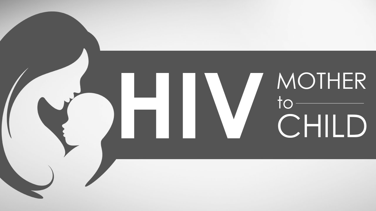 HIV/AIDS from Mother to Child Photo