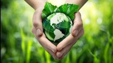 Global Food Security Photo