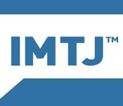 International Medical Travel Journal IMTJ Photo
