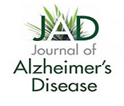 Journal of Alzheimer's Disease (JAD) Photo