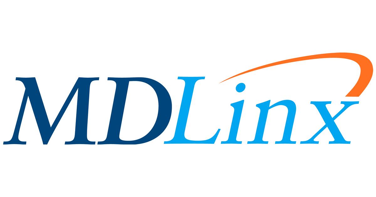MDLinx Photo