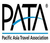 PATA Pacific Asia Travel Association Photo