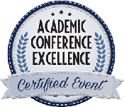 Academic Conference Excellence (ACE) Photo