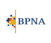 British Paediatric Neurology Association BPNA Photo